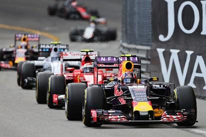 Analysis: What happens next in Formula 1 customer car debate