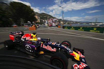 Renault begins talks with Bernie Ecclestone over Formula 1 future