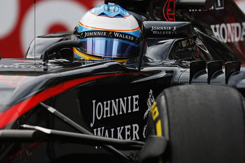 FIA president Jean Todt says alcohol sponsorship won't stop in F1