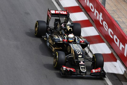 Lotus becomes latest F1 team to speak out against customer cars