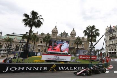 Formula 1 faces renewed call to ban alcohol sponsorship