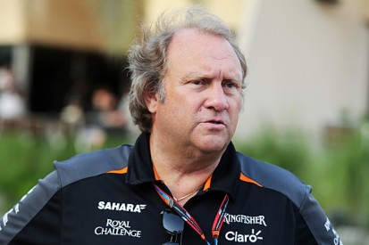F1 team bosses say Strategy Group format is not working
