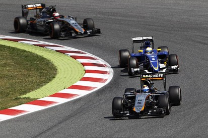 Uncertain future for independent F1 teams amid customer car move