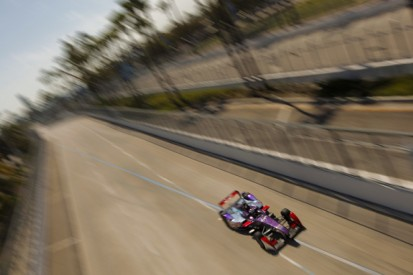Citroen poised to enter Formula E in 2015/16 with Virgin Racing