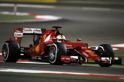 Haas Formula 1 team says it will not become a Ferrari 'B-team'