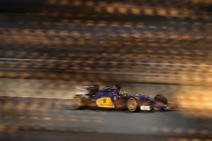 Sauber backs Max Mosley's free Formula 1 rules 'revolution' plan