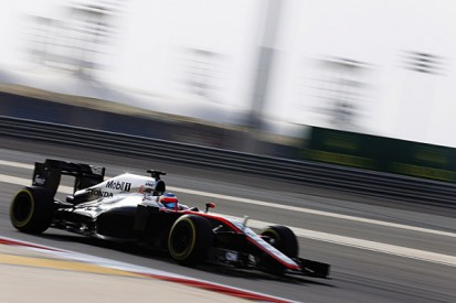 McLaren F1 team says more of its upgrades are successful now