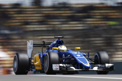 Sauber: Early points shows F1 critics were talking 'nonsense'