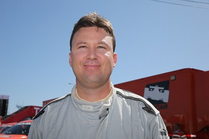 IndyCar: Dale Coyne signs Rocky Moran to replace Carlos Huertas