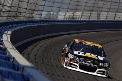 Richard Childress Racing appeals Ryan Newman's NASCAR penalties