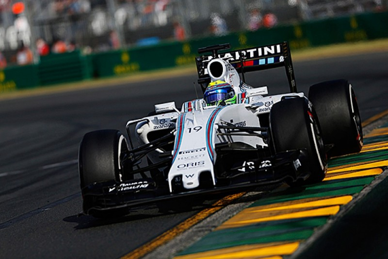 Rob Smedley sure Williams F1 team can outdevelop any rivals