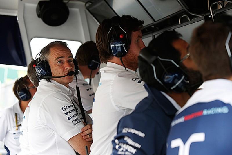 FIA abandons plans to further restrict Formula 1 radio information