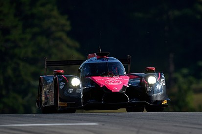 GT aces Kevin Estre, Laurens Vanthoor join OAK at Le Mans 24 Hours