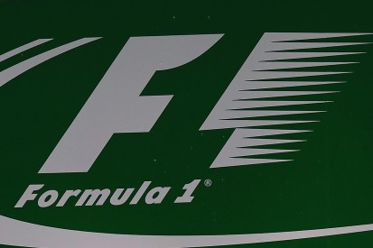 UK's Serious Fraud Office reviewing F1 and FIA deal