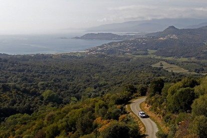 FIA rules out cap on World Rally Championship average stage speeds