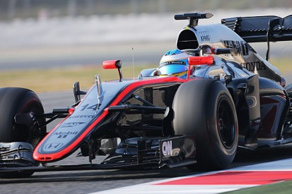 FIA wants F1 teams to use new cameras for accident investigations