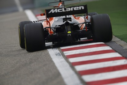 Alonso Indy 500: McLaren opens door for more IndyCar races in future