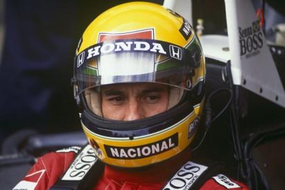 Ten best F1 helmet designs – Villeneuve, Hill and other iconic helmets