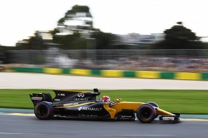 Renault wants 2017 F1 MGU-K back for Russian Grand Prix