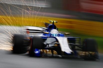 Sauber Formula 1 team has spoken with Honda over 2018 engine supply