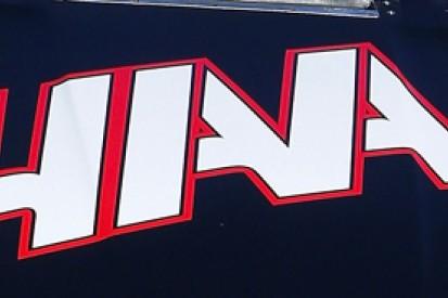Ex-Red Bull man Taylor to head Haas Formula 1 team design programme