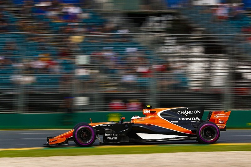 Honda confirms it has held engine talks with other Formula 1 teams