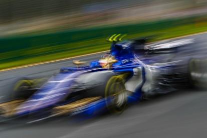 Australian GP: Wehrlein defends withdrawal from F1 season-opener
