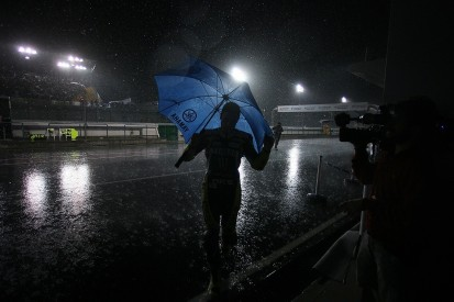 Forecast rain could prompt extra MotoGP practice session in Qatar