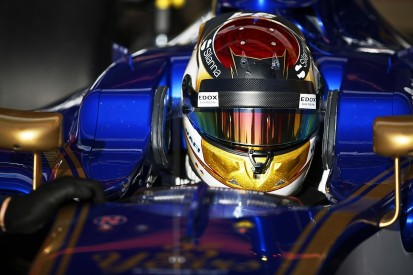 Australian GP: Sauber F1 driver Pascal Wehrlein cleared to race