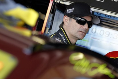Jeff Gordon admits he came close to retiring from NASCAR earlier