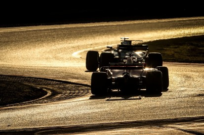 Ross Brawn says F1 must avoid 'Mexican standoff' over future