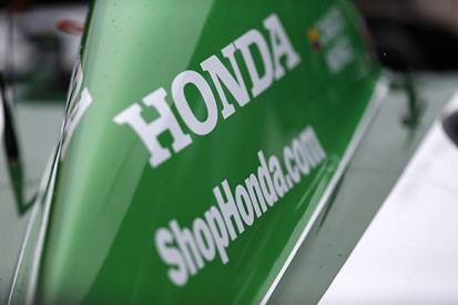 Honda appoints new chief of its HPD motorsport arm