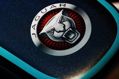 Jaguar to develop first GT racer for first time in half a century