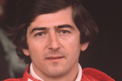 Patrick Neve, Williams' first F1 driver, dies aged 67