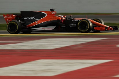 Formula 1: How big is the McLaren-Honda crisis?
