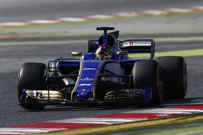 Pascal Wehrlein says a lack of experience cost him Mercedes seat