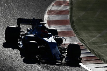 2017 Formula 1 tyre degradation clues expected this week