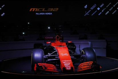 Mercedes F1 engine gains 'unfortunate for Honda'