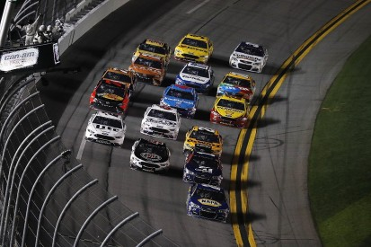 NASCAR Daytona 500 Duels: Elliott and Hamlin take victories