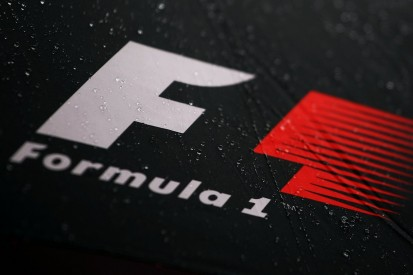 MEP wants more detail from FIA on financial ties to F1 sale