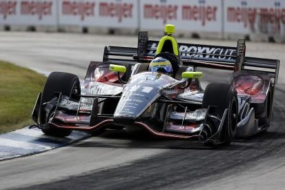 Kalkhoven and Vasser's KV Racing Technology IndyCar team closes