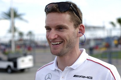 Engel apologises for TV outburst, reaffirms van Gisbergen criticism