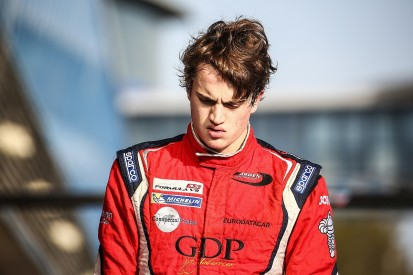 Aurelien Panis switches from Formula V8 3.5 to WTCC with Honda team
