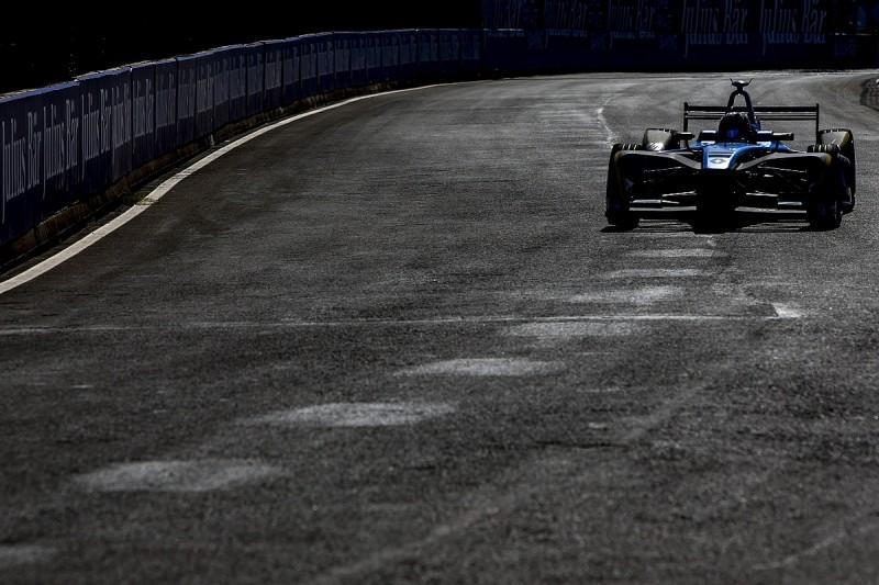 Brussels Formula E race on 2016/17 calendar depends on new venue