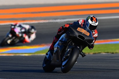 Ducati 'has all the cards' to win 2017 MotoGP title, says CEO