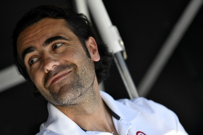 IndyCar legend Dario Franchitti to attend 2017 Autosport International