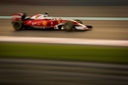 What to expect from Ferrari's 2017 Formula 1 car