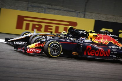 Red Bull's Christian Horner confused by Max Verstappen criticism