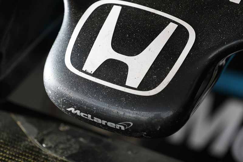 Honda wants call on supplying second Formula 1 team in 2018 by May