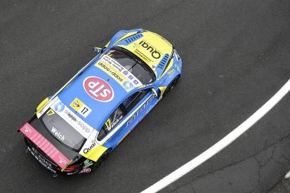 Welch Motorsport plans 2018 British Touring Car Championship return